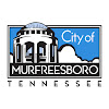 City of Murfreesboro, TN - Government