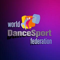DanceSportTotal