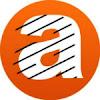aeroTELEGRAPH - Ihre Luftfahrt-News
