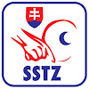 sstzlivestream
