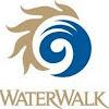 WichitaWaterWalk