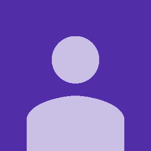 ayanonono
