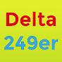 Delta249er