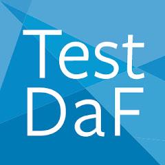 TestDaF-Institut
