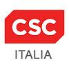 CSCita