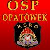 OSP Opatówek