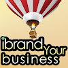 iBrand Your Business TV