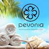 Pevonia Skincare Philippines
