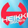 Heikki360ES