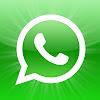 Whatsapp-Forwards