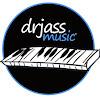 Drjassmusic