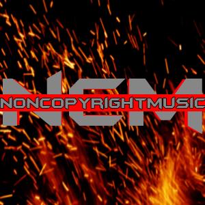 NonCopyrightMusic4u