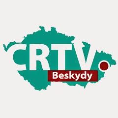Beskydská Televize │ Regionální TV kanál │www.BeskydskaTelevize.cz