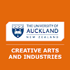 The National Institute of Creative Arts & Industries