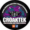 CroakTekSounds