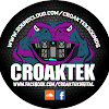 CroakTekSounds