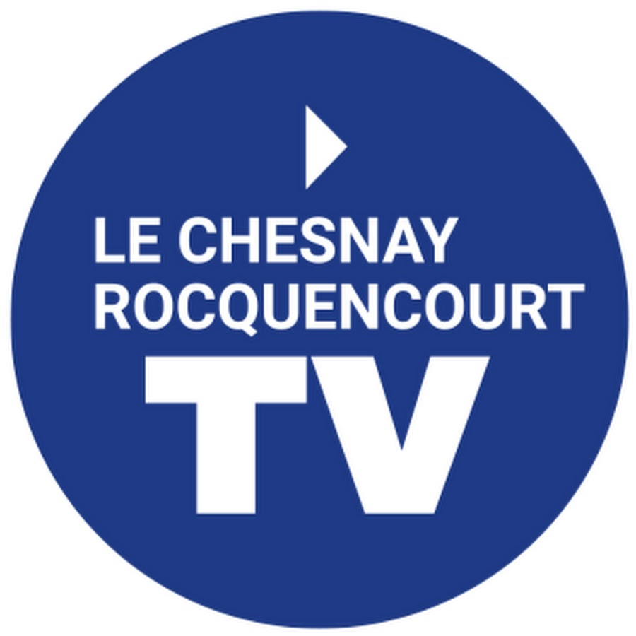 Ville du chesnay youtube for Piscine du chesnay