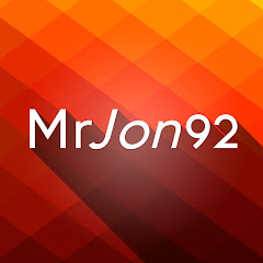 MrJonix92