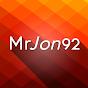 iMrJon92