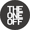 theoneoffdesign