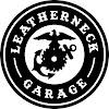 Leatherneck Garage