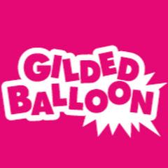 Gilded Balloon Teviot