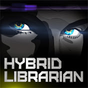 Hybrid Librarian