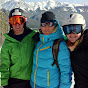 Calgary Snowboard