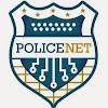 PoliceNET of Greece