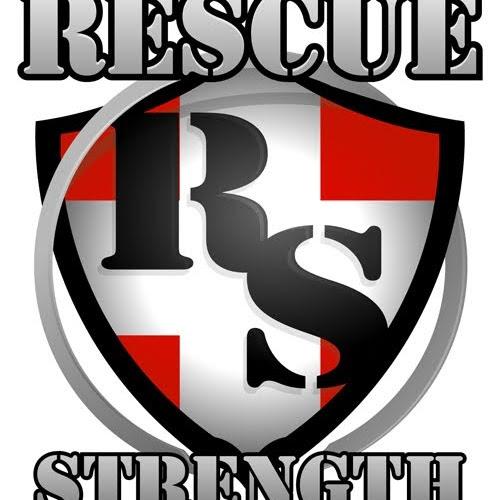 RescueStrength