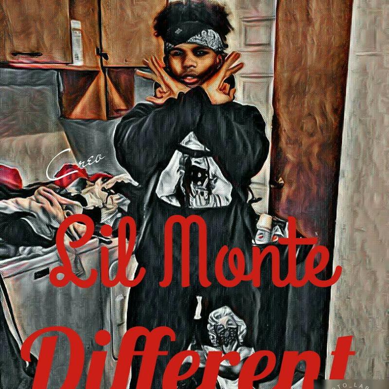 Lil Monte