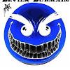 DevilsDubmain