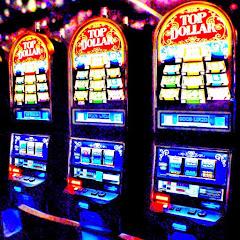 oceano casinos