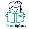 Exam Updates - Results, Exam Notifications, Exam Dates & Jobs Info