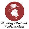 poetrymutual