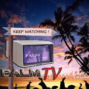 Palm TV