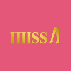 Miss a's channel