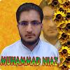 Muhammad Niaz
