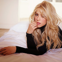 shakiraVEVO profile picture
