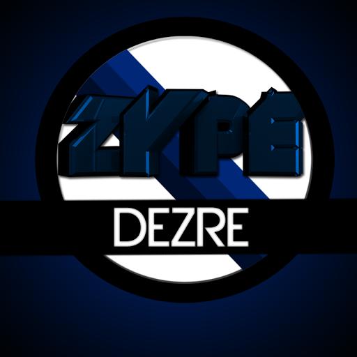 DezrexP