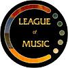 LeagueOfMusic