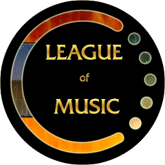 LeagueOfMusic (kavvsona)