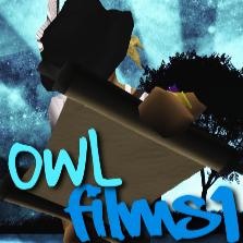OwlFilms1