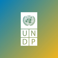 UNDP Climate Change Adaptation
