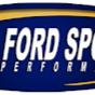 FordSportsPerformance