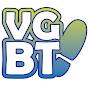 VG Backtrackers