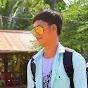 Khmer Music Videos video
