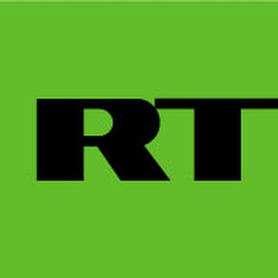 RT on FREECABLE TV