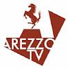 ArezzoTv