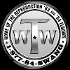 Texan Wire Wheels, LLC